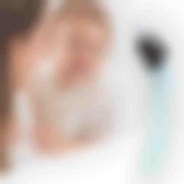 Aspiratore nasale per bambini NASALEX